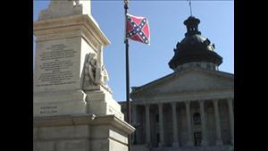 100301091741_confederate flag 3 WEB