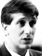 Sen. Vincent Sheheen