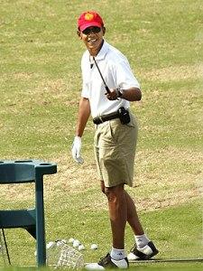 barack-obama-golfing5