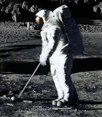 lunar-golf