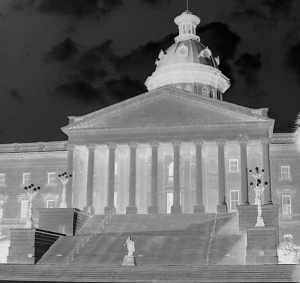 State House negative