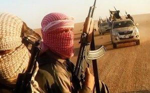 Islamic-State_3030157b
