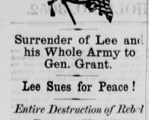 surrender-of-lee-716x576