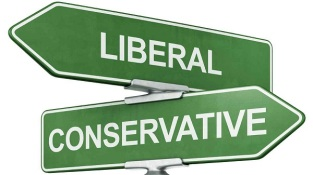 liberal-conservative1