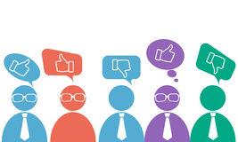 public-opinion-businessmen-ties-glasses-business-46058176