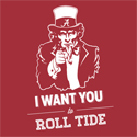 roll-tideSml