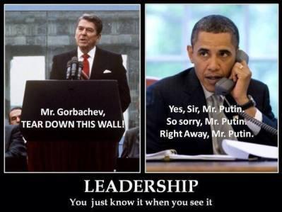 leadership-obama-vs-reagan