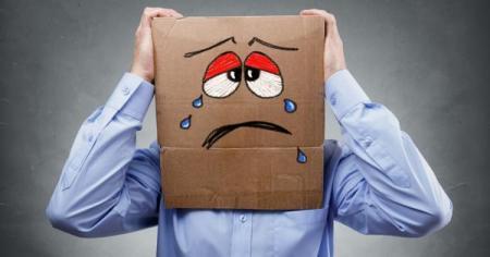 bigstock-businessman-with-cardboard-box-105227129