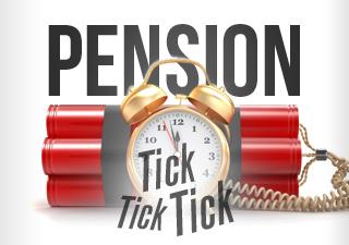 20130118_pensionbomb