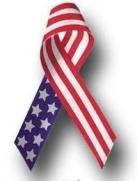 flag-ribbon