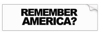 remember-america